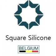 Square Silicone Europe BVBA